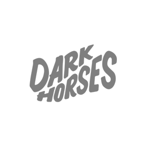 11-darkhorses-logo@x1-286x286.png