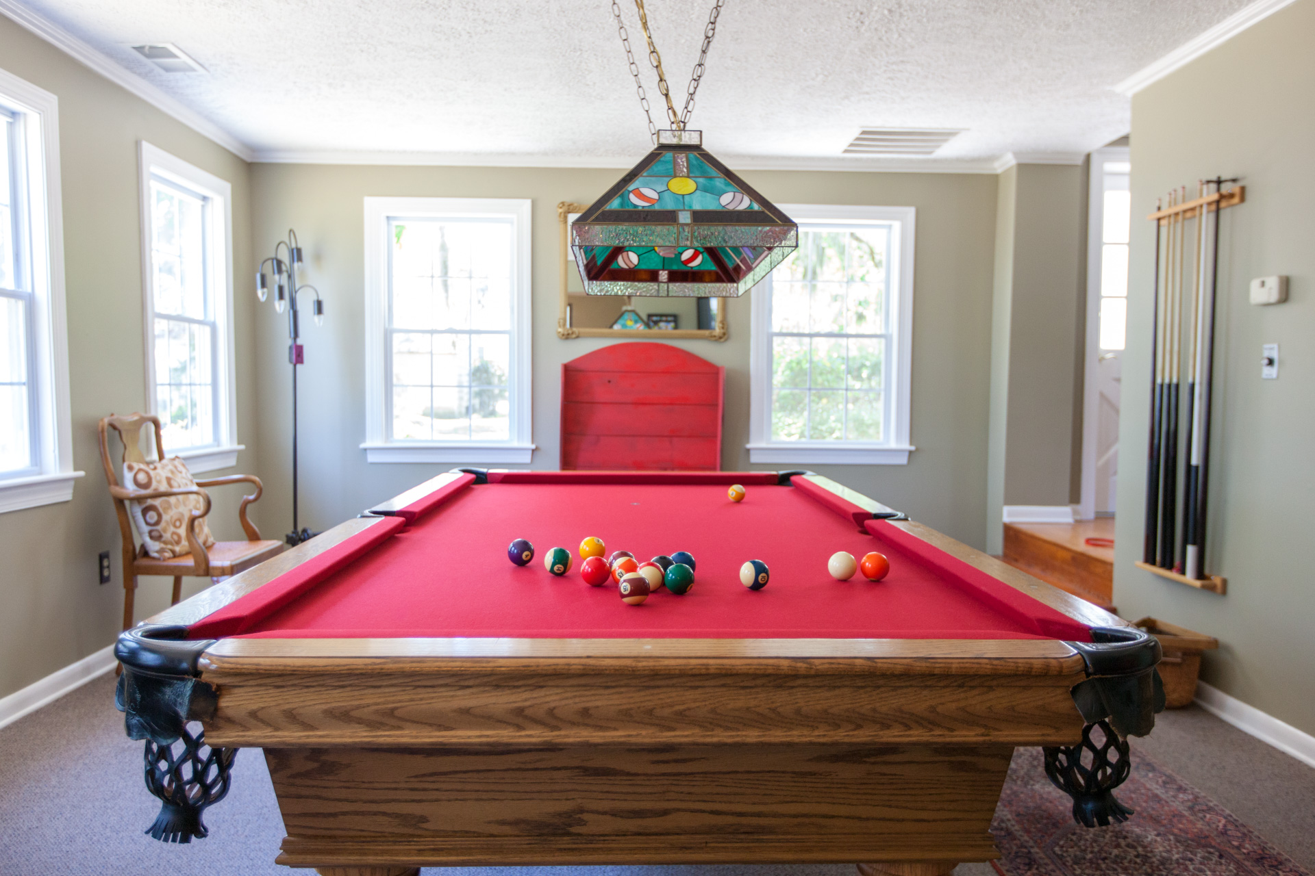 Pool_BarRoom_IMG_7164.jpg