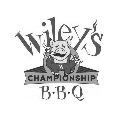 GPP__0000_WileysBBQ_Logo.jpg