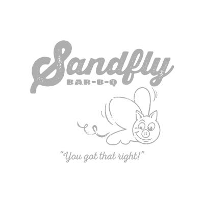 GPP__0002_SandflyBBQ_Logo.jpg