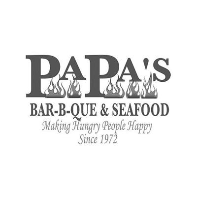 GPP__0004_PapasBBQ_Logo.jpg