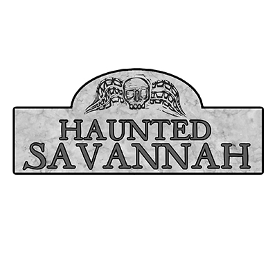 GPP__0005_HauntedSavannah_Logo.jpg