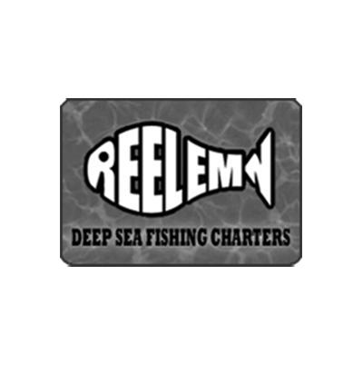 GPP__0009_Reelemn_Logo.jpg