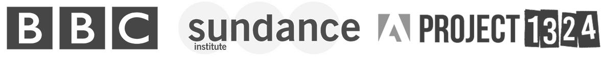 Alfie-Logos.png