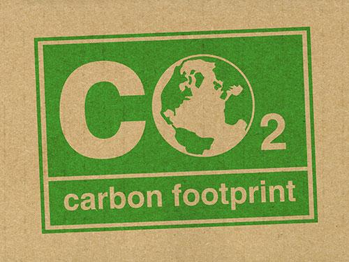 Carbon Footprinting and Life-Cycle-Analysis