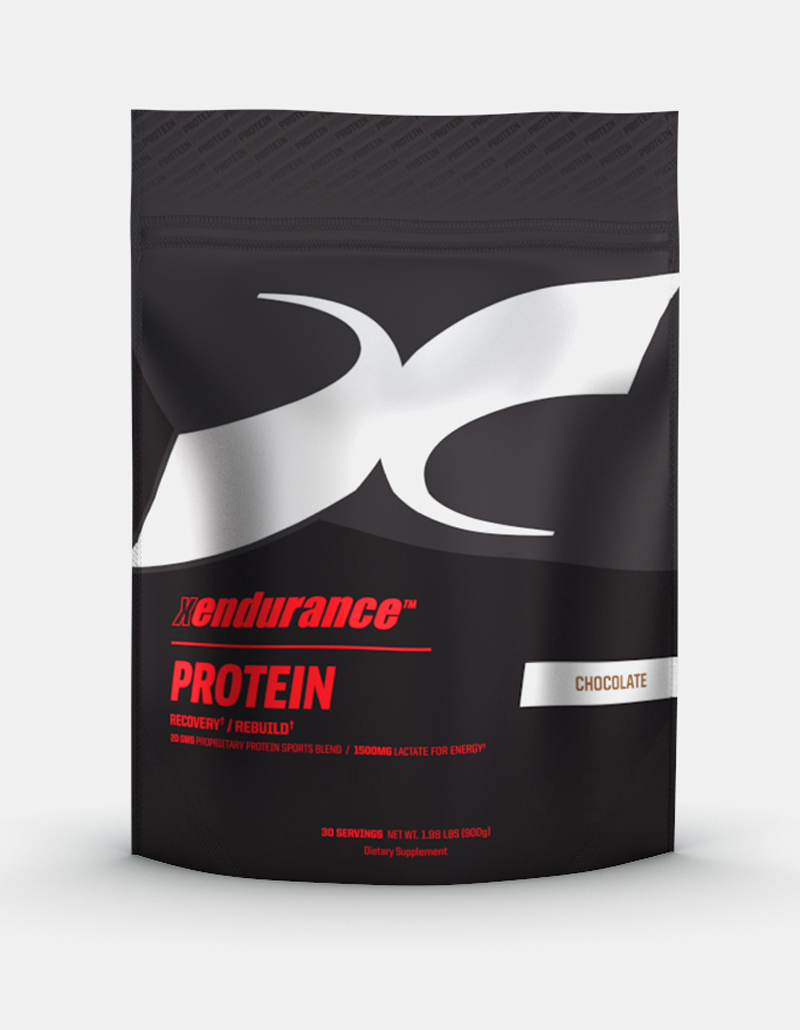 Beginning next week, we are proud to be carrying a line of Xendurance supplements, including their Protein, Creatine, Hydro-x, Fuel-5, and Extreme Endurance!  We are happy to be able to offer such a high quality product as this!
