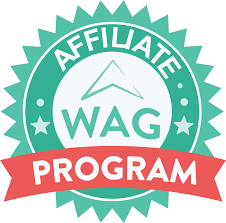 affiliate_badge.png