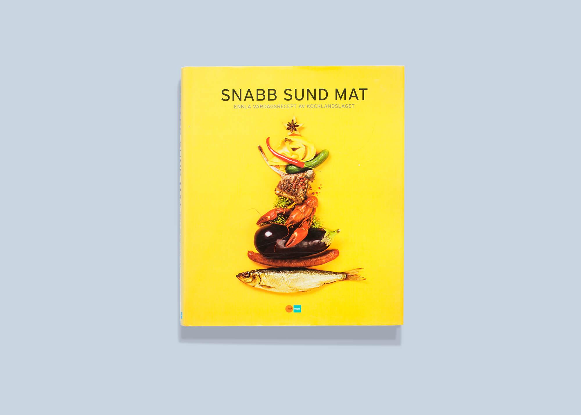 snabb-sund-mat_cover.jpg