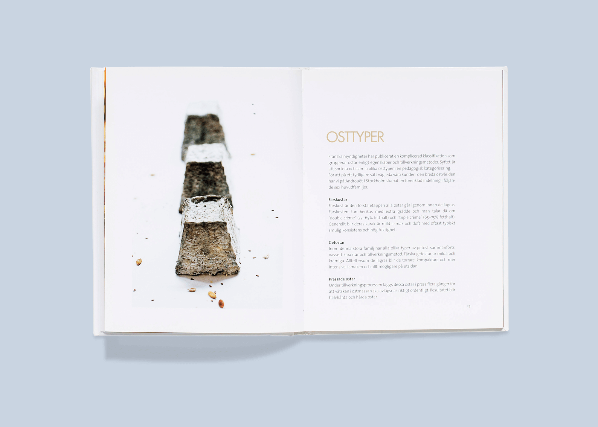 lilla-boken-om-champagne_1.png