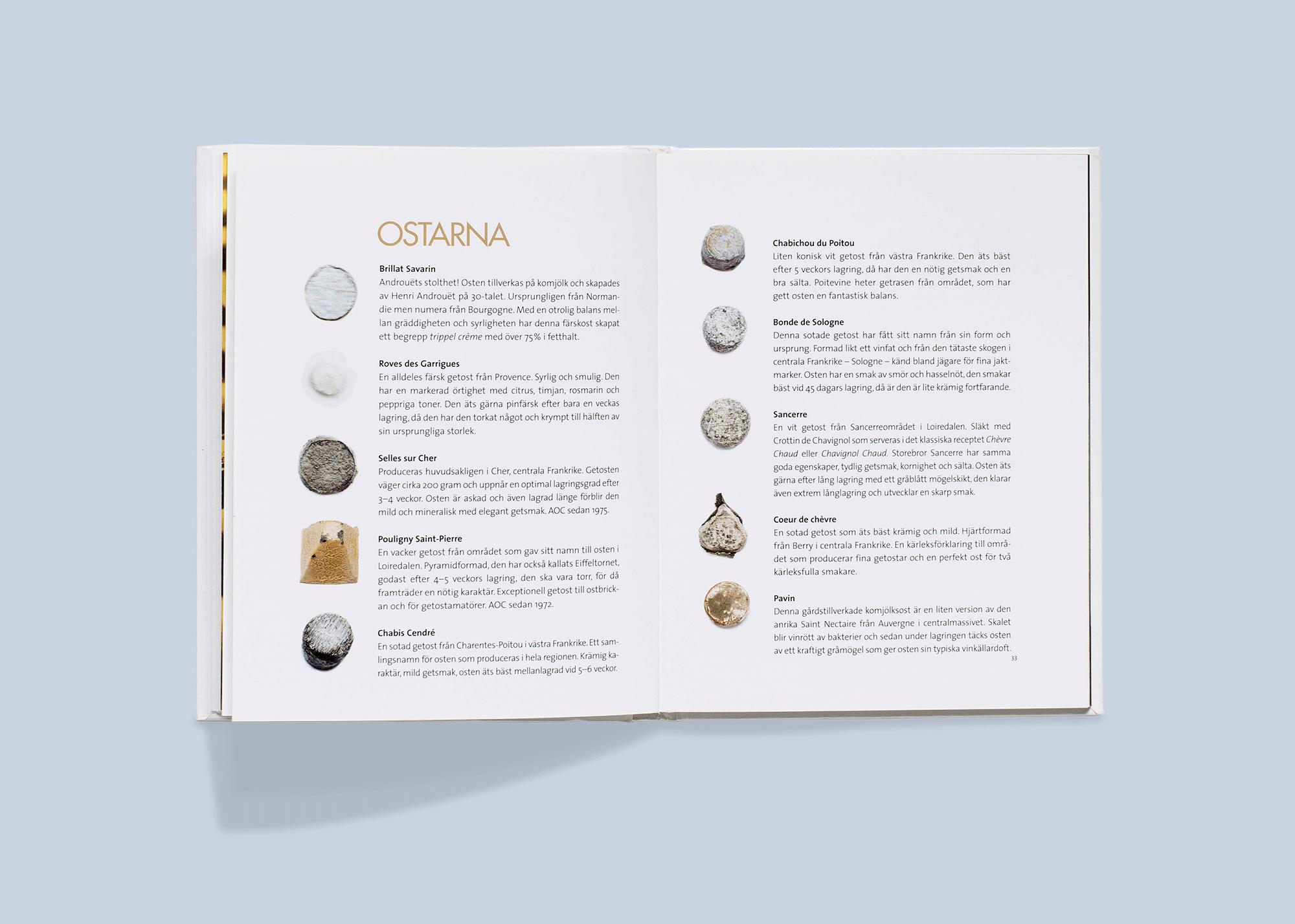 lilla-boken-om-champagne_3.png