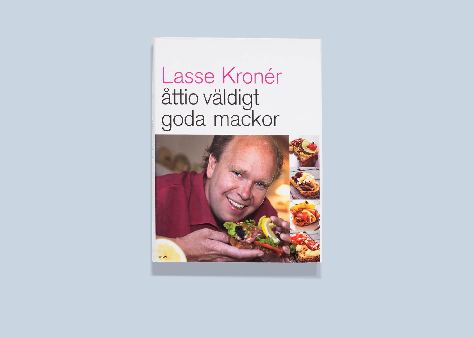 lasse-kroner_cover.jpg
