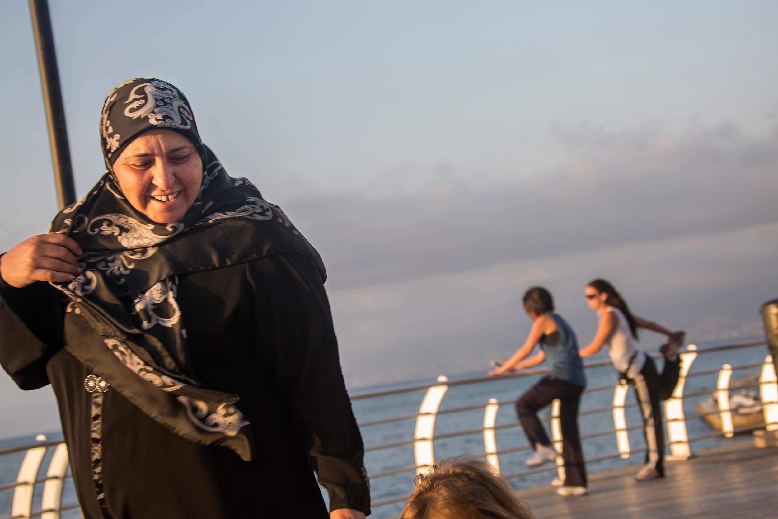Libanon flykting_2500.jpg