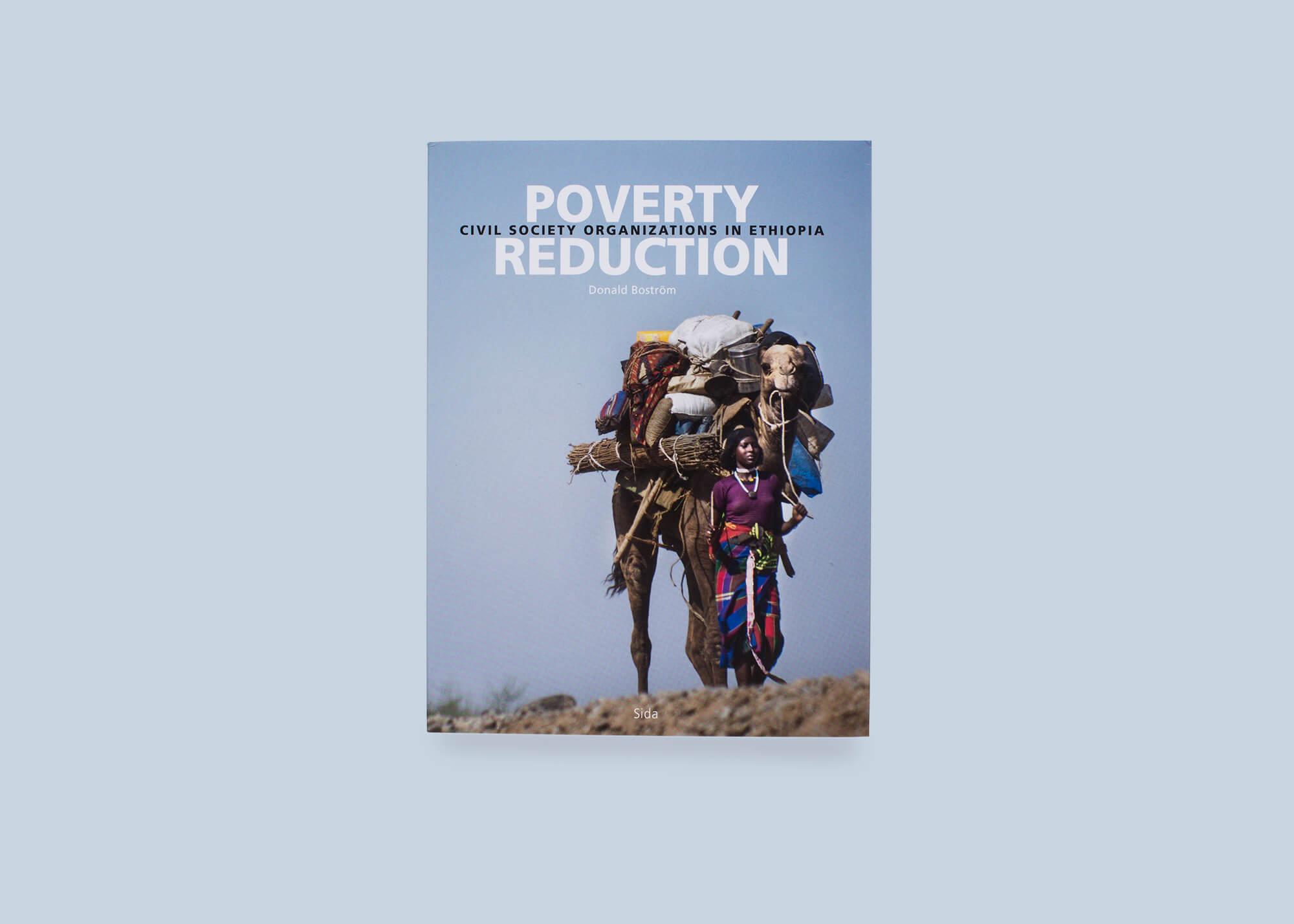 poverty_0.jpg
