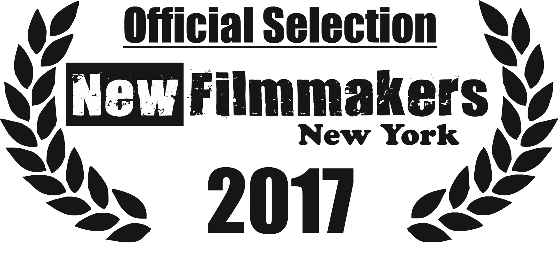 NewFilmmakersNew York - Baggage was featured the