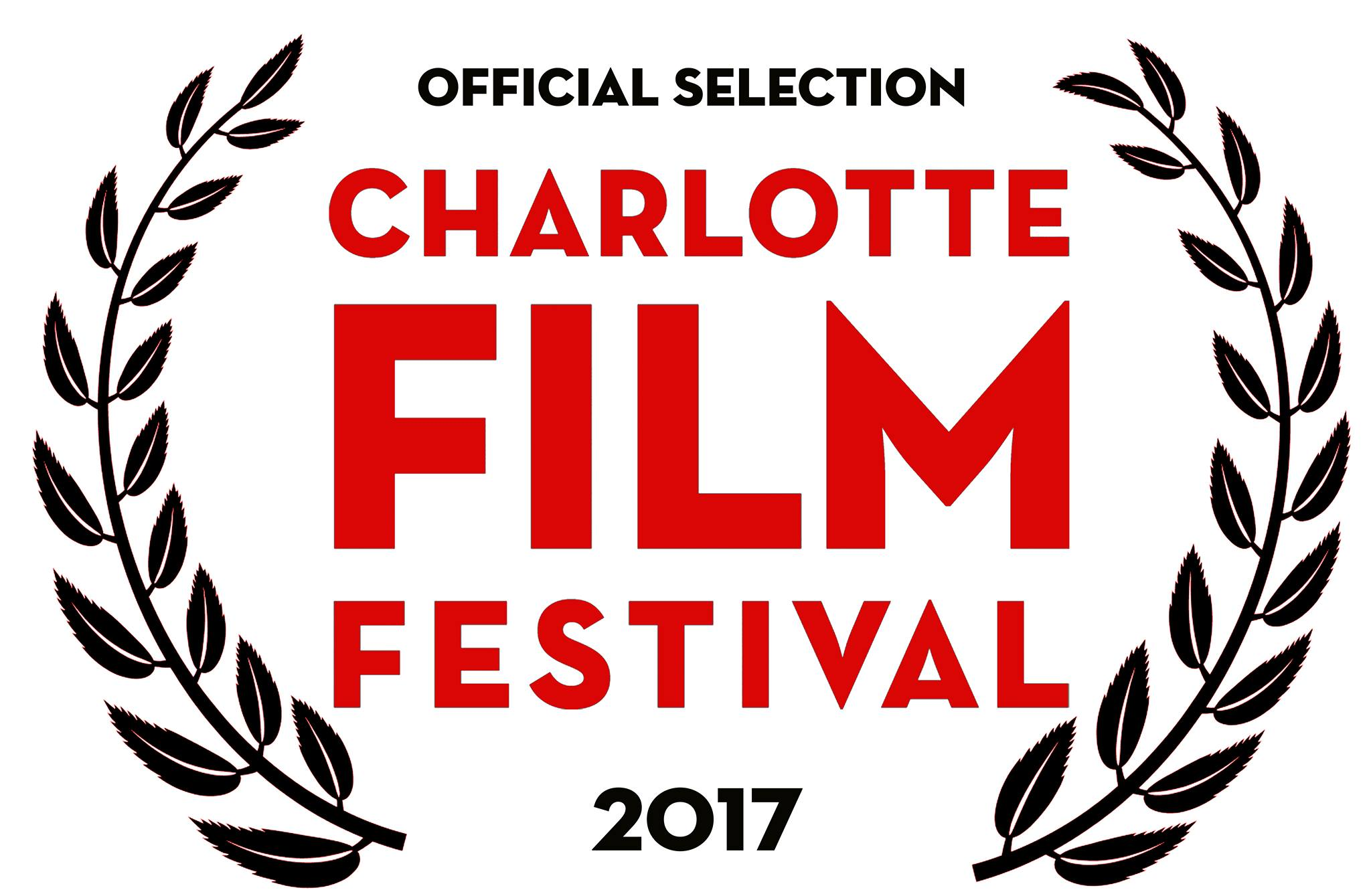 Charlotte Film Festival - We are thrilled to have Baggage officially featured in the upcoming Charlotte Film Festival at the end of September! Check out their page for more updates and information.
