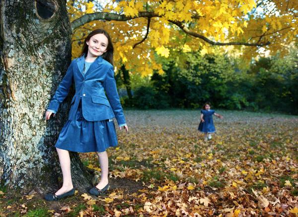 4.SHERER.the forest.appalachian.jpg