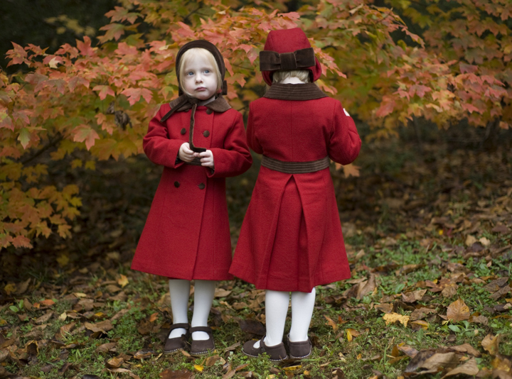 4.Little Red Coats, Sherer.jpg