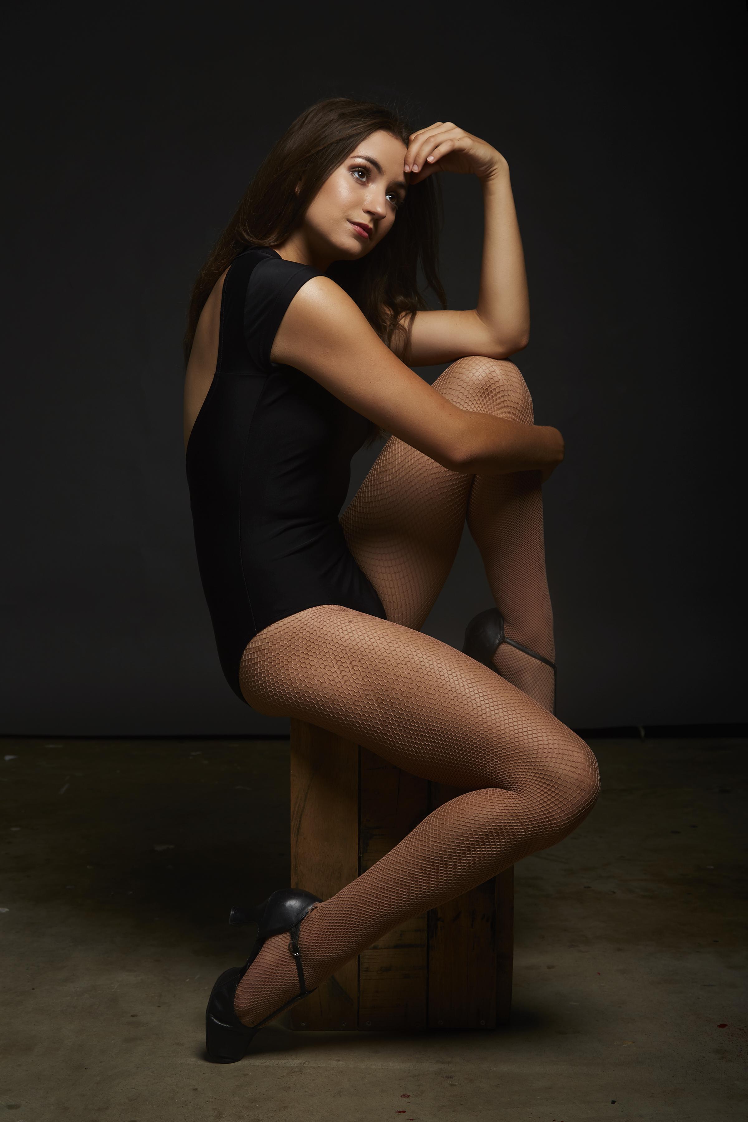 Courtney Monsma