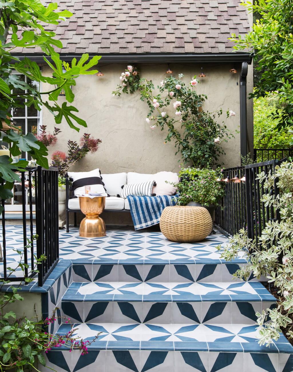 Emily-Henderson_House-Beautiful_Courtyard_Tile_Modern_English_Country_4-1024x1297.jpg