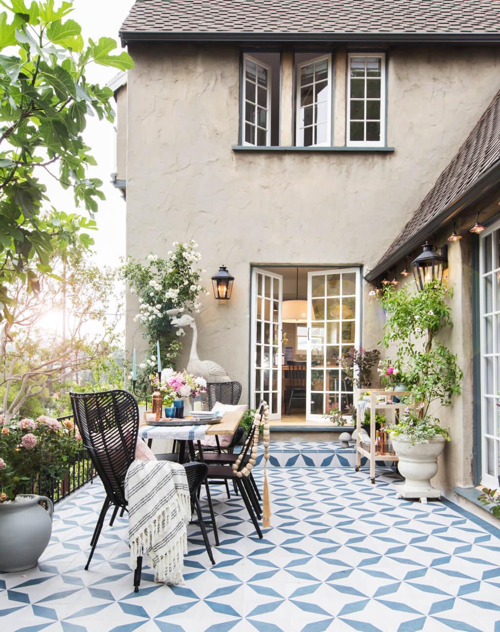 Emily-Henderson_House-Beautiful_Courtyard_Tile_Modern_English_Country_9-1024x1294.jpg
