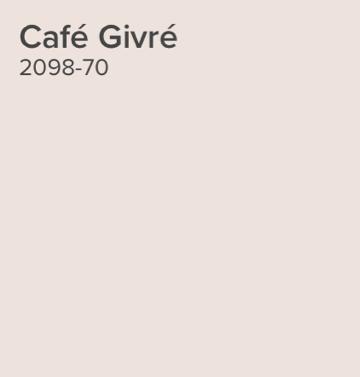 café givré.png