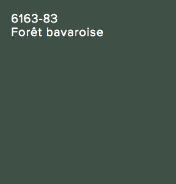 foret bavaroise.png