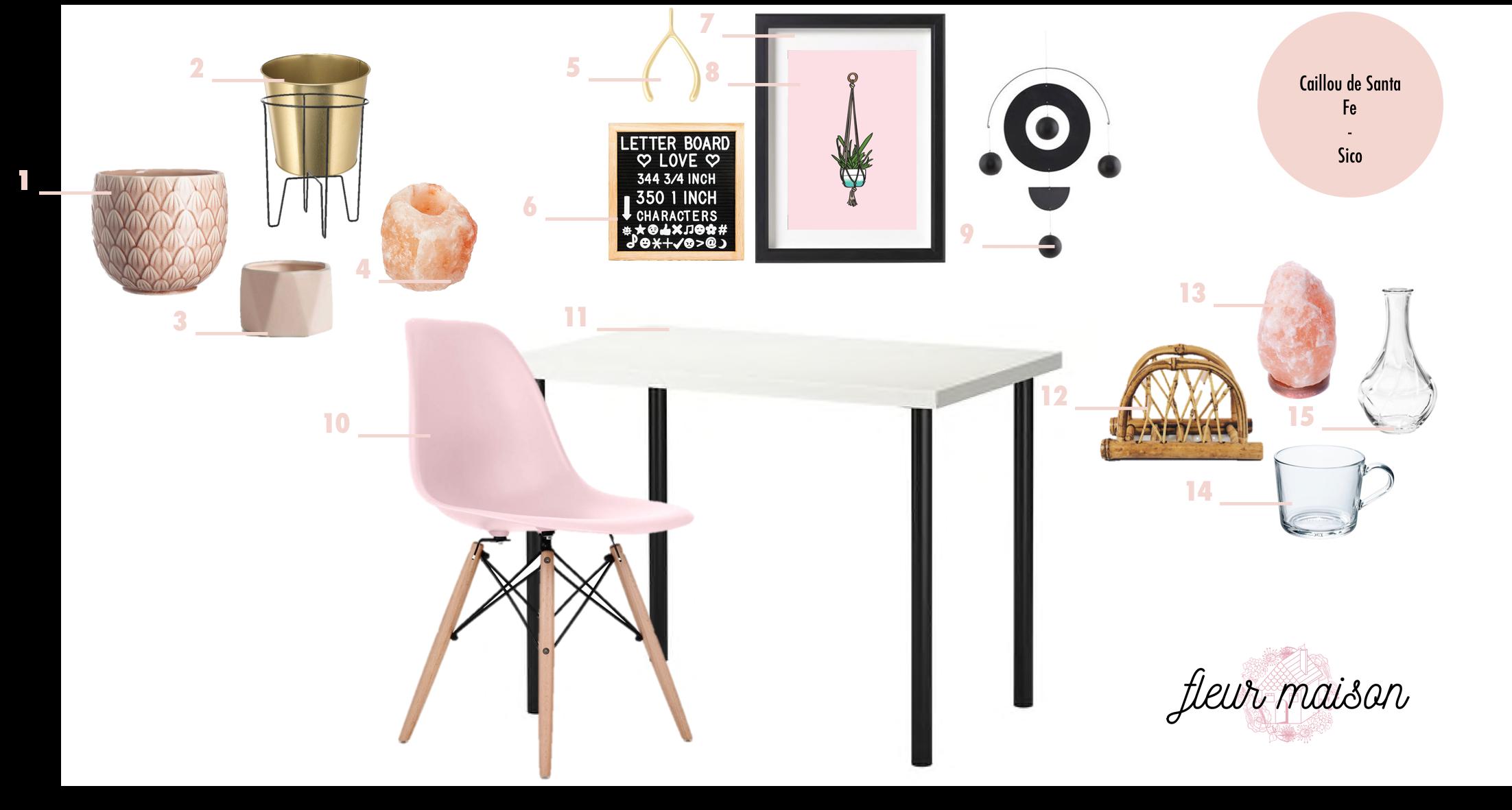 get-the-look-pink-scandinavian-office.png