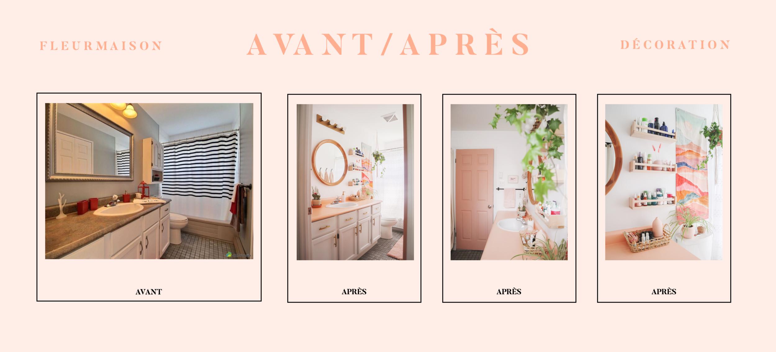 AVANT:APRÈS2.png