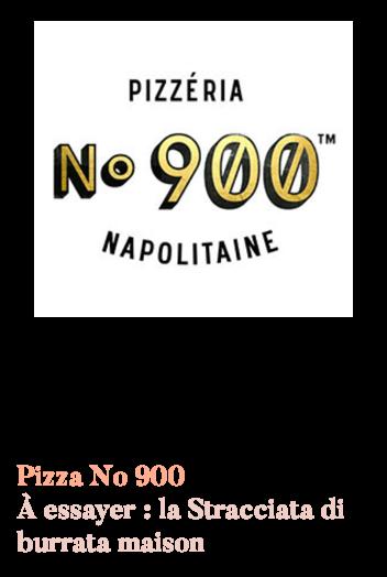no900.png