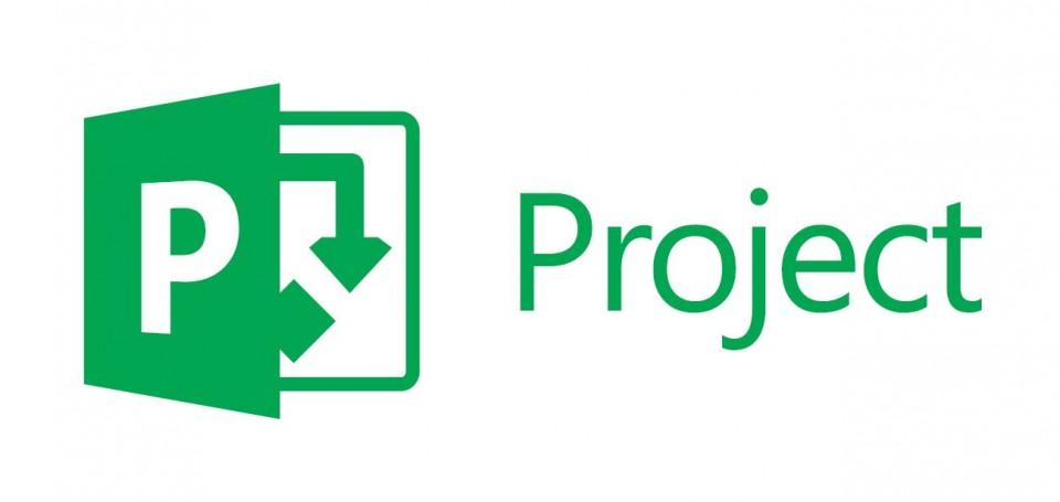MS_Project_Logo.jpg