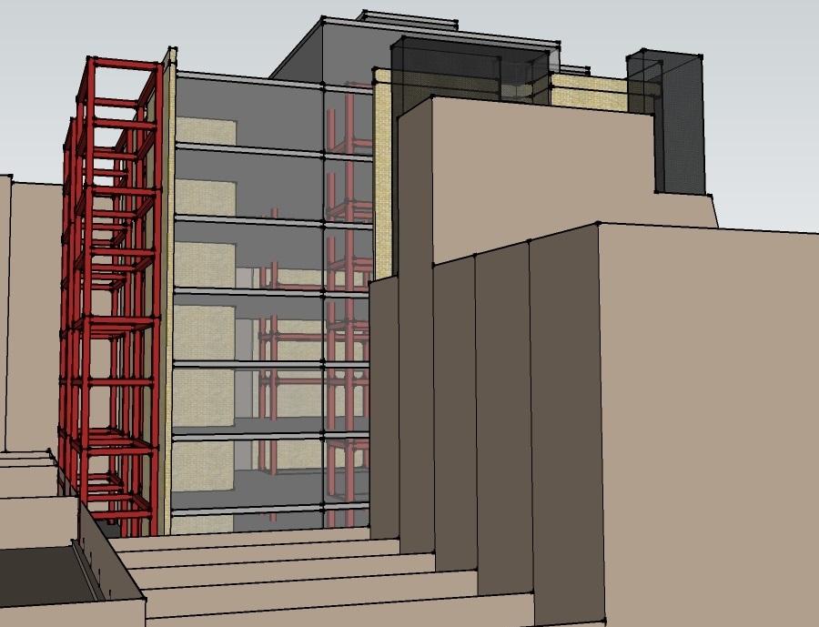 Side Phase 5, 6.jpg