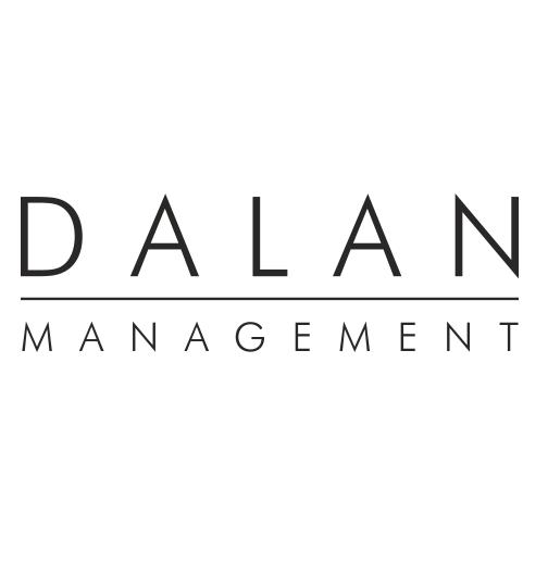 Dalan Management.png