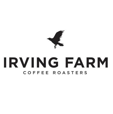 Irving Farm Coffee Roasters.jpg