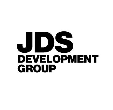 JDS Development Group.png
