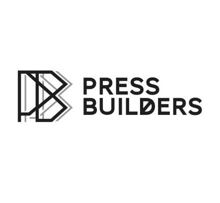 Press Builders.jpg