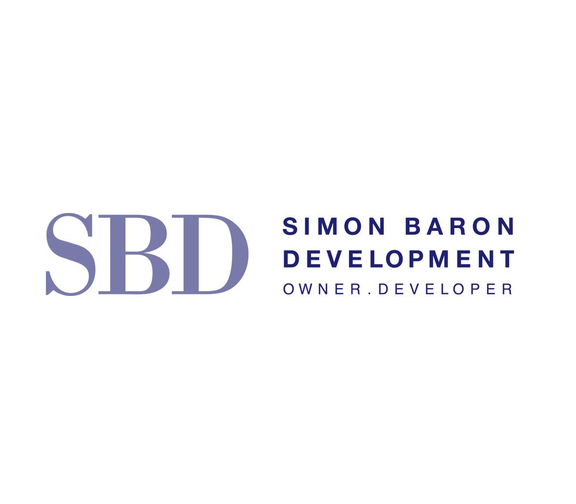 Simon Baron Development.png
