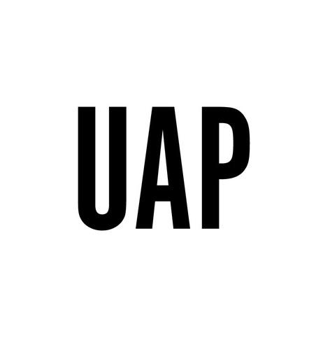 UAP.jpg
