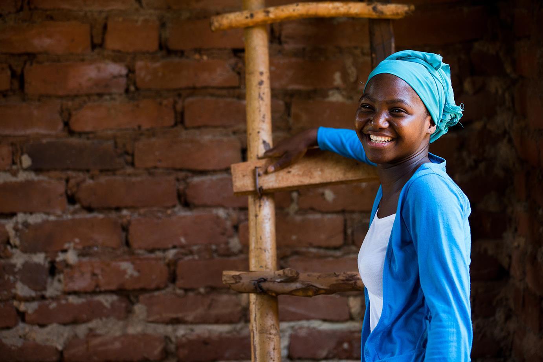 Tanzania priceless smile.jpg