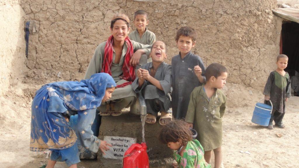 Helmand 2.jpg