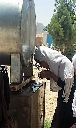Project 40 Balkh AFG Khulm Girls High School -Electric Pump.jpg