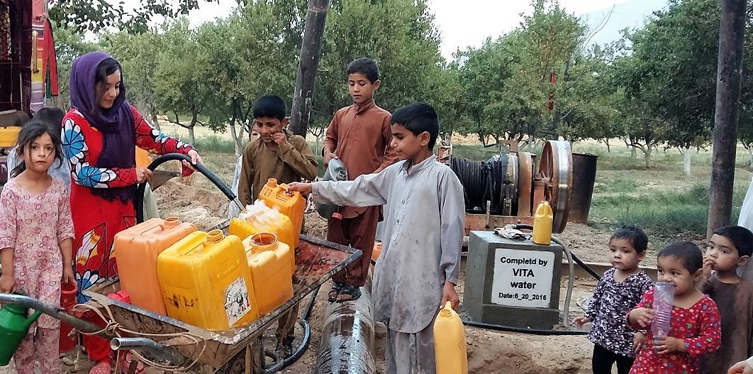 Project 35 Balkh Laghmani Ha village 2.jpg