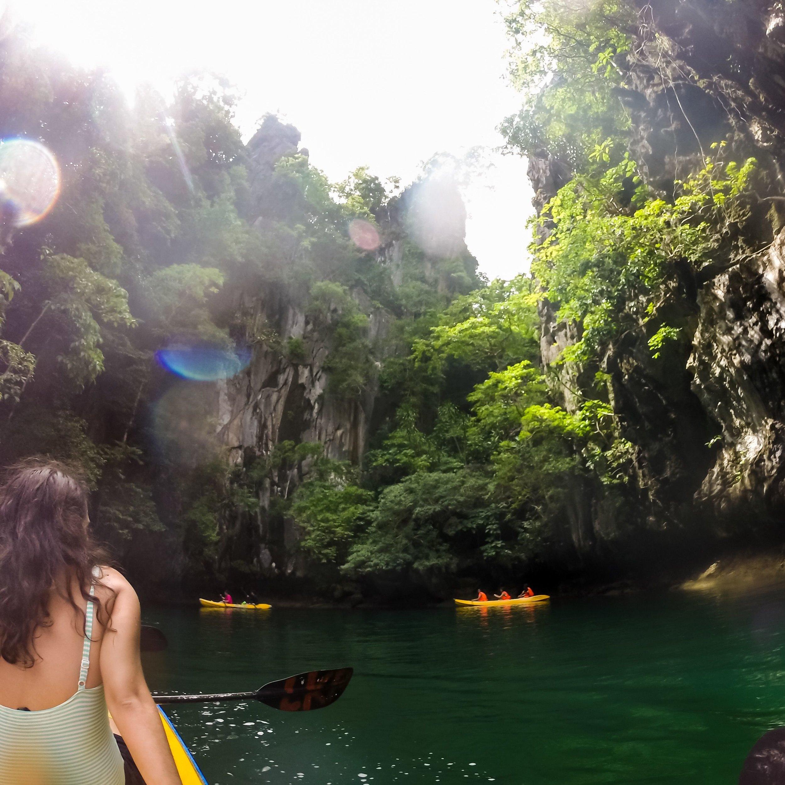 GoPro+Kayak_Shelbi.jpg