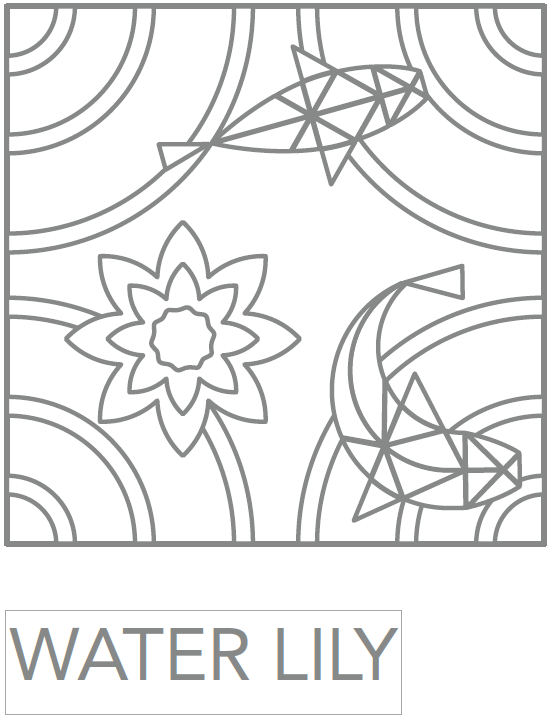 drops-water lily.PNG
