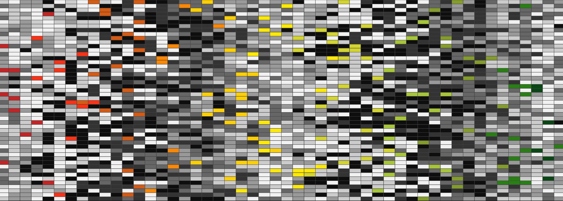 gene13.PNG