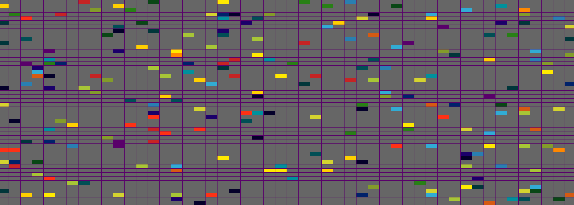 gene12.PNG