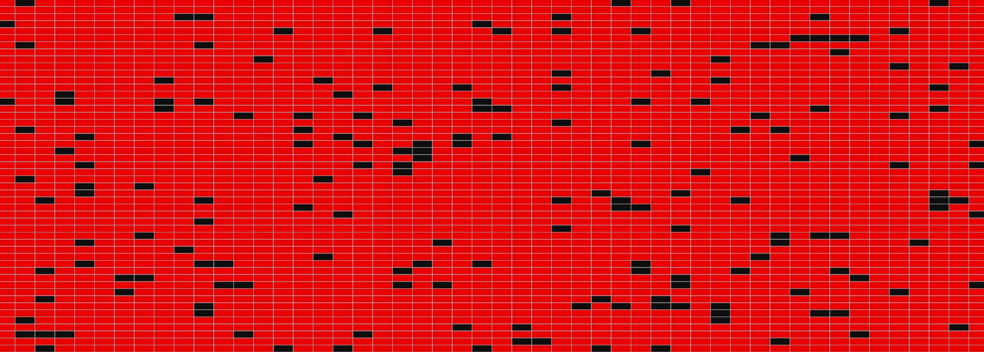 gene3.PNG