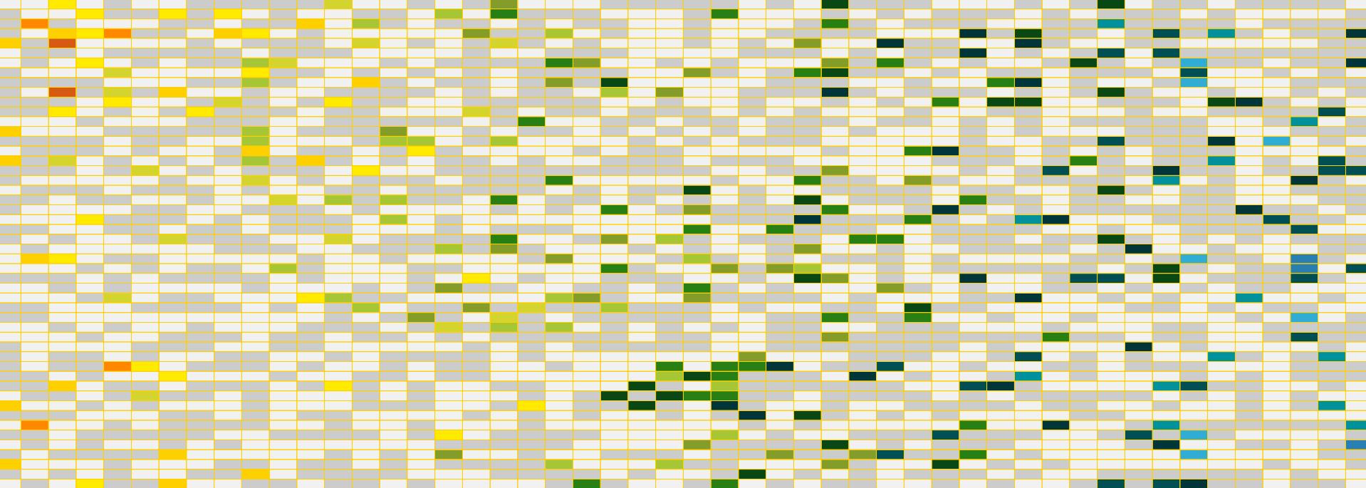 gene1.PNG
