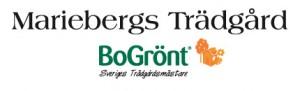 Mariebergs-Tradgard_BoGront-300x91.jpg