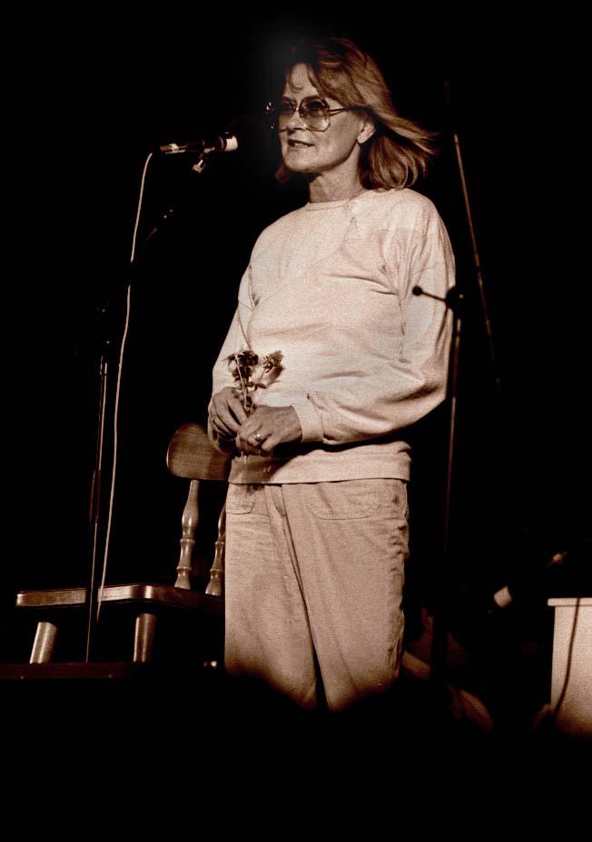 1985-1 MZ.jpg