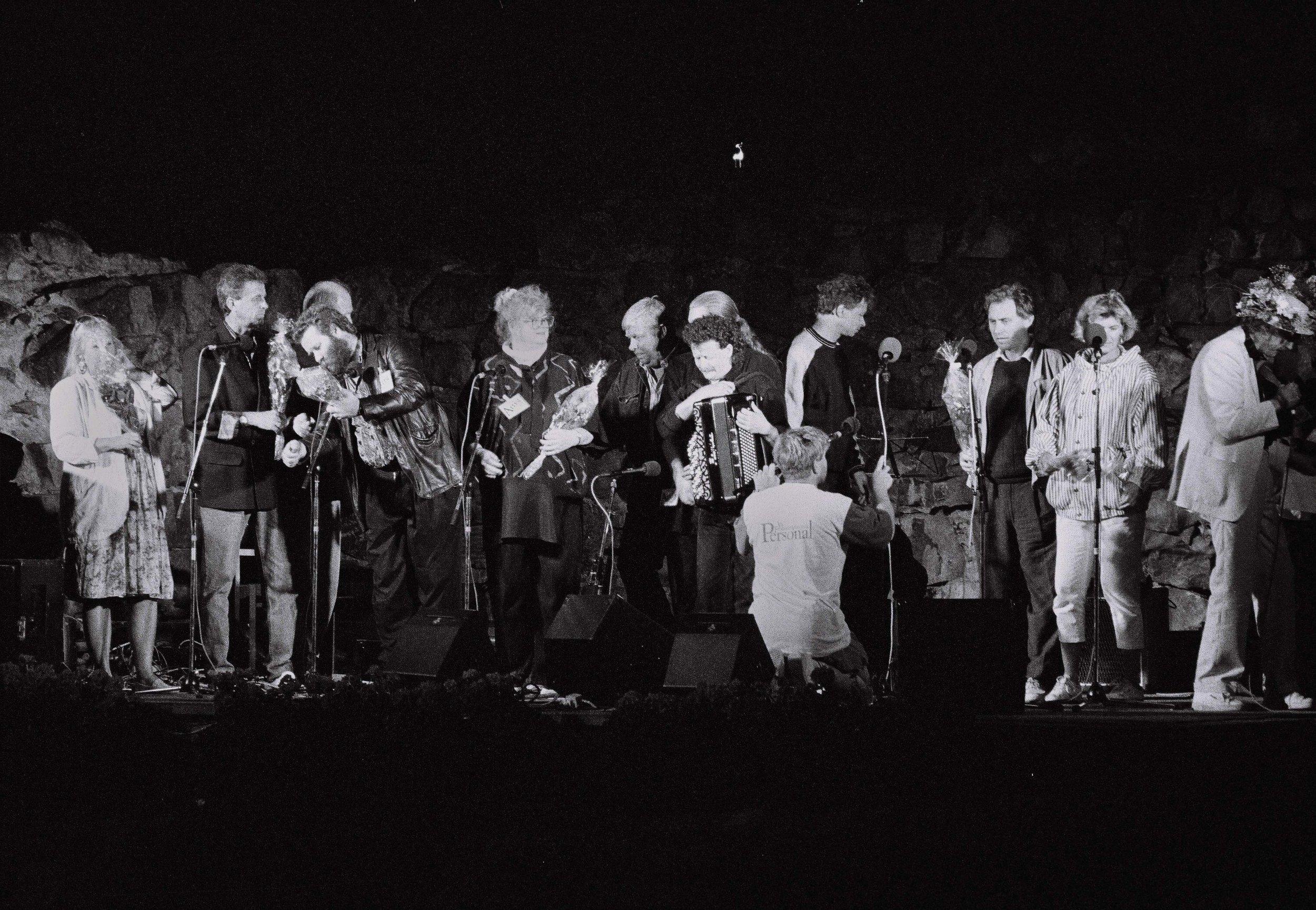1990 31.jpg